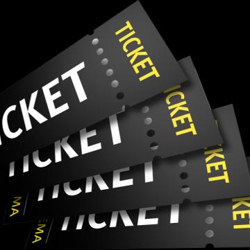 """Билеты на """"Мотозиму"""" уже в продаже!"""