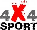 4x4 Sport