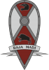 Команда «Баха МАДИ»