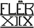 FLER XllX