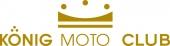 Konig Moto Club