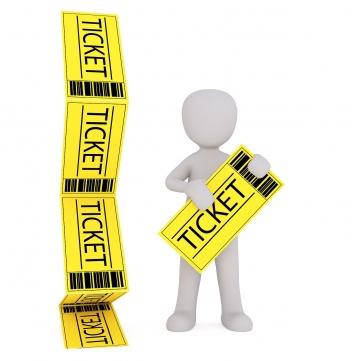 "Подробно о билетах на ""Мотозиму"""