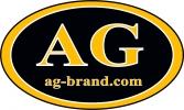 AG-Brand