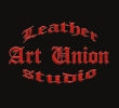 Leather Studio Art Union