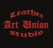 Leather Studio Art Union