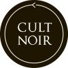 Cult Noir