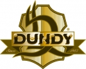 Dundy