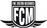 Fine Custom Mechanics