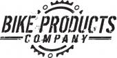 Bike Products Company