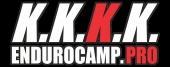 KKKK Enduro Camp