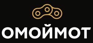 Omoimot – информационный партнер «Мотозимы»
