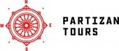 Partizan Tours