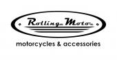 Rolling Moto