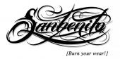 Sanbenito