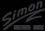 Simon Second Skin