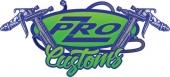 Z-Pro Customs
